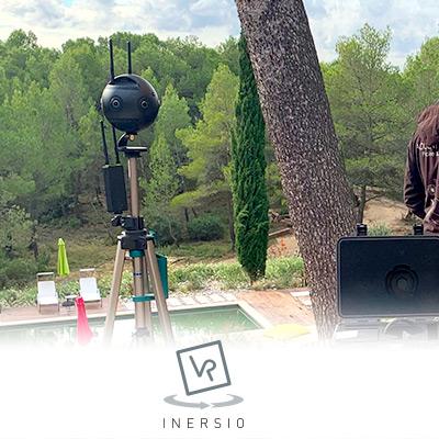 inersio-lancement-visite-virtuelle