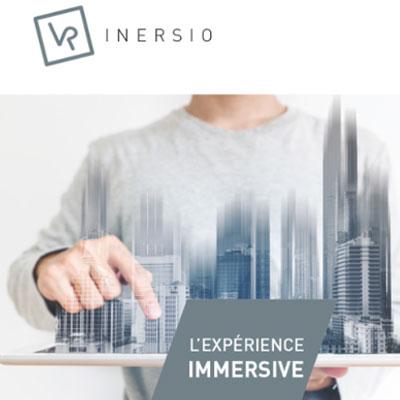 creation-inersio-partenaire-visite-virtuelle