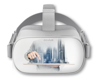 casque-realite-virtuelle-oculus-authenticite