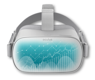 casque-realite-virtuelle-oculus-preformance-commerciale