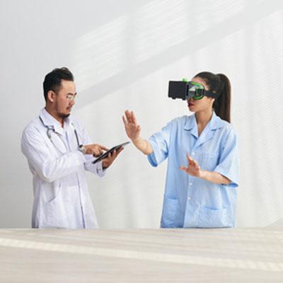 realite-virtuelle-sante